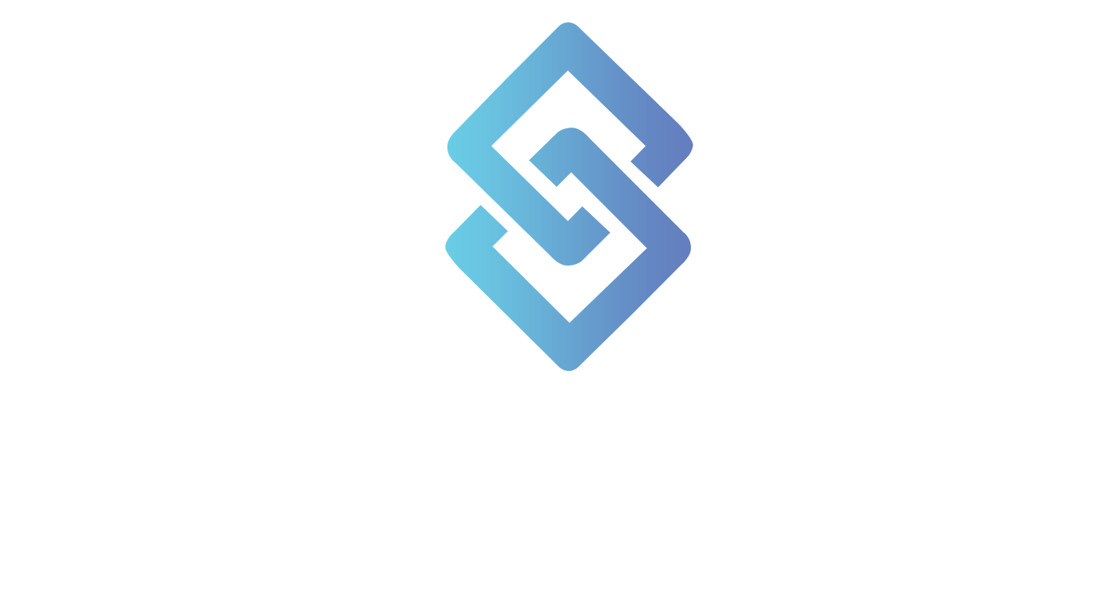 Squarefive - Innovation & Consulting